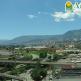 El enfoque de la responsabilidad social territorial en el Valle de Aburrá, Colombia